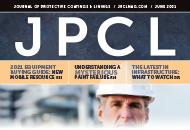 JPCL June 2021, Vol. 36, No. 6