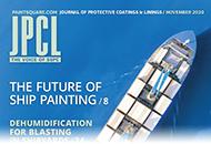 JPCL November 2020, Vol. 35, No. 11