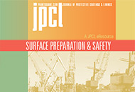 Surface Preparation & Safety
