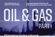 A JPCL Collection: Oil and Gas Part 1