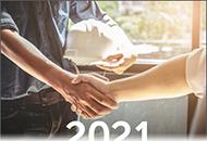Contractor Directory Resource Guide 2021
