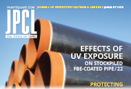 JPCL January 2021, Vol. 36, No. 1