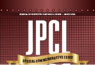 JPCL March 2021, Vol. 36, No. 3