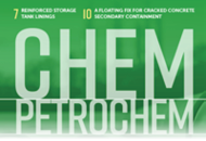 A JPCL Collection: Chem/Petrochem