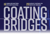 A JPCL Collection: Coating Bridges