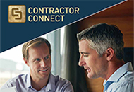 Contractor Connect 2017 Program